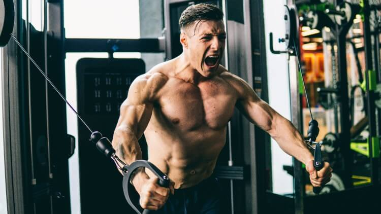 benefits of Sarms Ligandrol